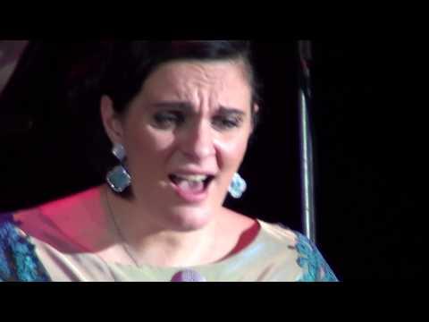 Елена ваенга остановка скачать песню