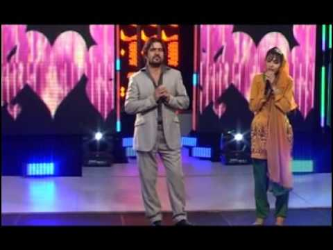 Din Mohammad Ghamkhwar New  Songs 2013 video
