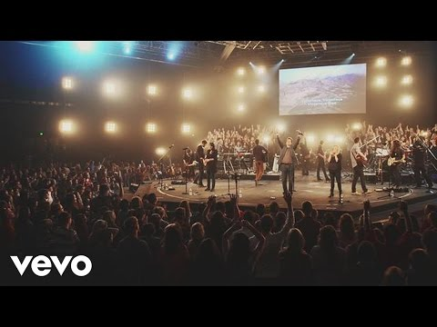 New Life Worship - Victorious God