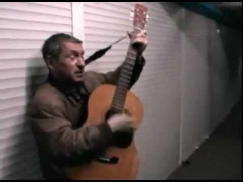 Сергей Васильев - Играло солнце на песке