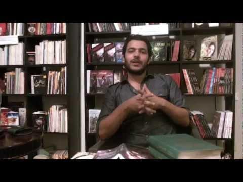 جذب شريك الحياه ( هتجوز بطريقتى ) المدرب محمد زكريا ج1