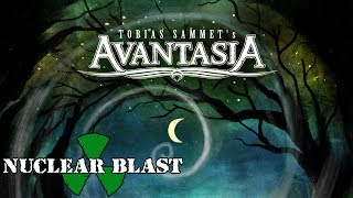 AVANTASIA – Moonglow (Lyric video)