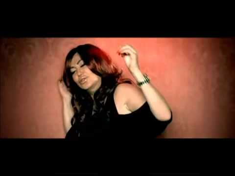 Shohreh Ashegham video