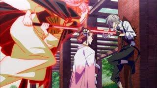 Bungou Stray Dogs Season 2 Episode 5 Anime Review - The War Begins