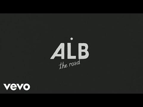 ALB - The Road