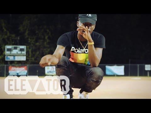 Mikey100k RUMORS (Music Video) rap music videos 2016