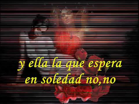 Tentacion - Jose Luis Perales (Letras)