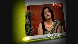 Benefits of Aloe Vera-Home Made Facial Recipe-Beauty Tips By Dr. Payal Sinha(Naturopath Expert)