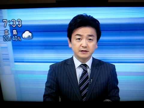 Current news (3/14) Miyagi and Fukushima Prefecture earthquake and tsunami, Japan news (in English)