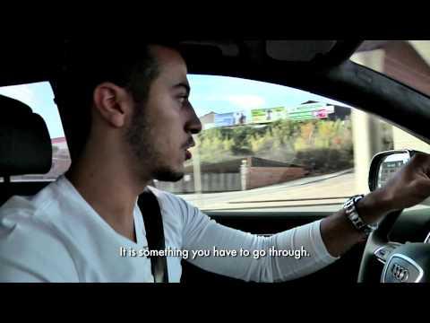 "Episode 1 ""371"". Thiago Alcantara recovery documentary"
