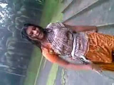 bangla dance, hot bangla song, bangla scandal, hot dance,