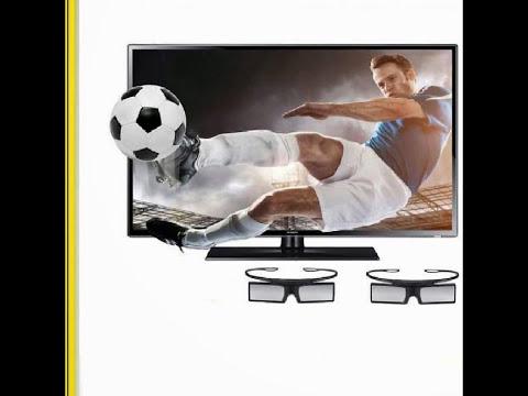 PL43F4900 TV PLASMA  43