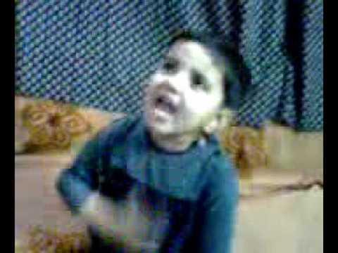 Kya Muhammad Ka Pyara Nahi Hoo video