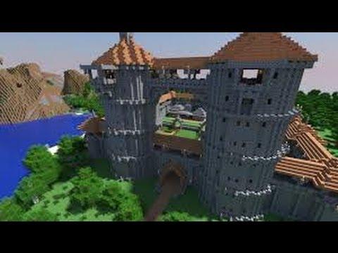 Minecraft Doku Paketi Nasıl Yüklenir?