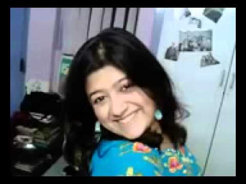 Pakistani ladki ki phone par Chudai ki Batein Video clip