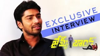 allari-naresh-exclusive-interview-james-bond-nenu-khadu-naa-pellam