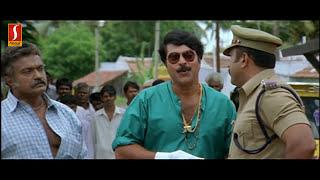Pokkiri Raja - Rajamanikyam | Malayalam  Full Movie | Full HD - Watch Youtube