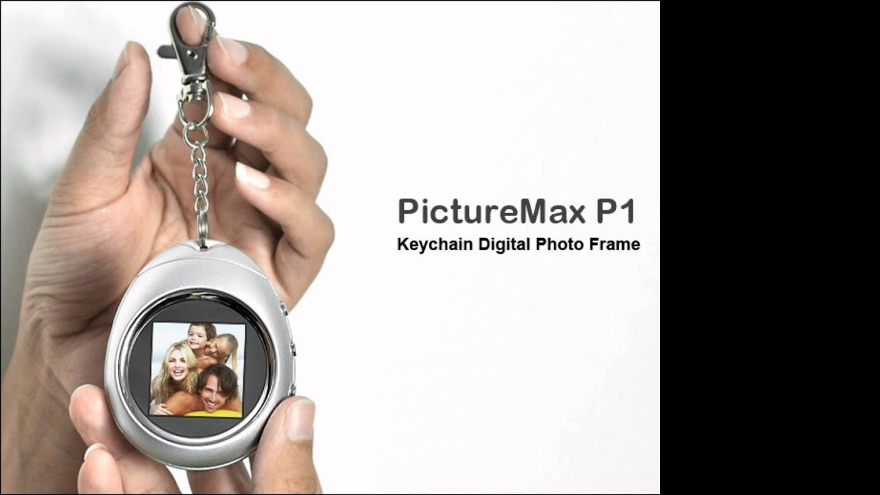 Museum quality photo frames SHE Magazine Pakistan Pakistan s Largest Selling English Monthly
