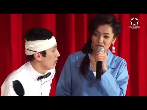 2 Кадам Официальный фильм! HD качество 2016