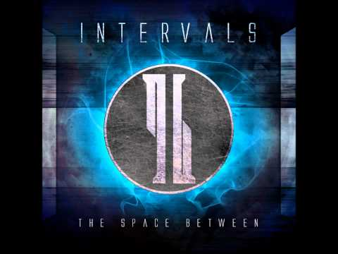 Intervals - Duality