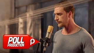 Mithat Can Özer - Ateş Böceği (Official Video)