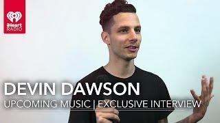 Download Lagu Devin Dawson has HUGE plans for 2017   Exclusive Interview Gratis STAFABAND