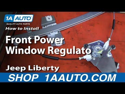 Volvo v70 radiator flush volvo free engine image for for 2002 jeep liberty window regulator repair kit