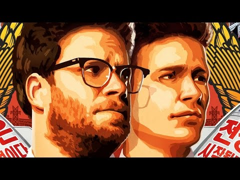 """Sony Hackers Call Decision To Cancel The Interview """"Very Wise"""""""