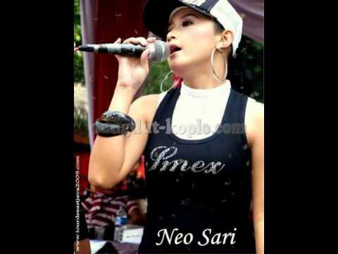 Gulu Pedhot   Marselina Sodiq   Monata vs Sera 2009 dangdut koplo com