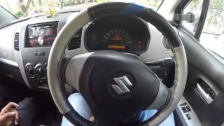 CAR Chalana SIKHIYE Sirf 10 Minutes Me! - Part 2. Easy Tutorial.