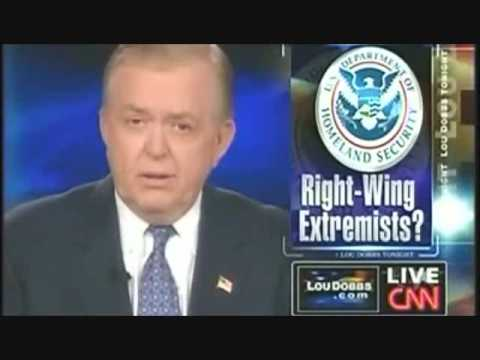This video touches upon prolonged detention, REX 84, FEMA, and what the Government has in store for all of us. Please research REX 84 and H R 645. Educate yo...