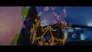 Clip GTA - Niro