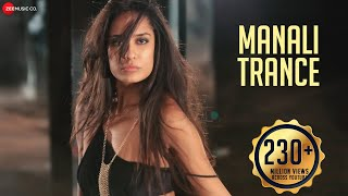 Manali Trance Full Video | Yo Yo Honey Singh & Neha Kakkar | The Shaukeens | Lisa Haydon | Dance