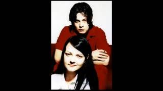 Watch White Stripes Why Cant You Be Nicer To Me video