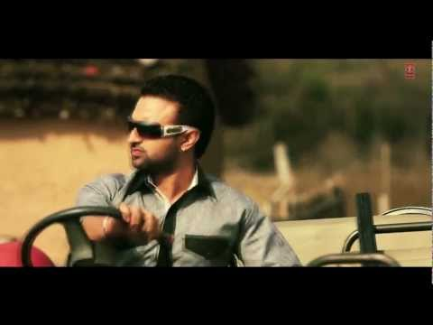Watch Raja Baath Lamian Caran Song Teaser || Long Car