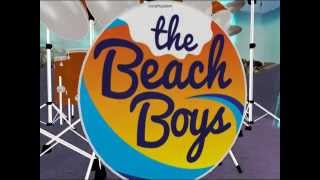 Tribute Conсert  The Beach Boys