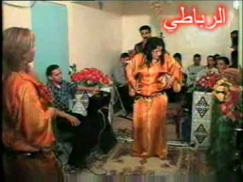 Alice Video   chaabi maroc dance 3 un video di nulle2006   populaire       100 20007 BERKAN