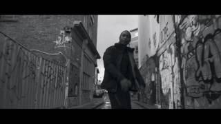 Double S Ft JME - Style & Flows [Music Video] @DoubleSMusican @JmeBbk