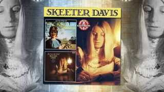 Watch Skeeter Davis Little Arrows video