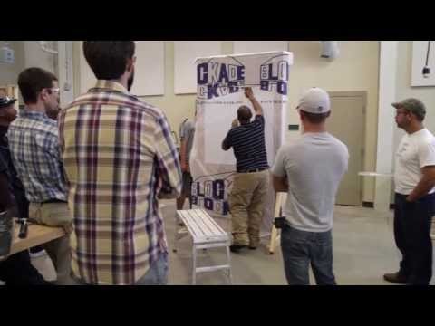 Construction Technology and Building Construction Management at Ivy Tech Community College Northeast