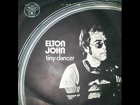 Elton John Best Hits