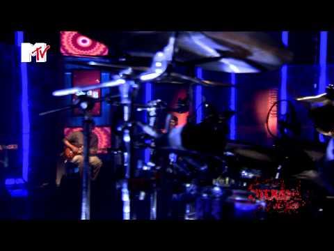 Ghir GhirAdvaitaCoke Studio  MTVS01E06