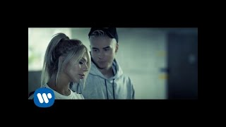 Reykon - TBT (video official)