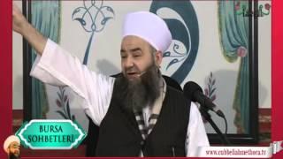 72 Fırkanın En Bozuğu Şia'dır ! Sahabeyi Sevmeyenin Dini İmânı Olmaz ! | Cübbeli Ahmet Hoca