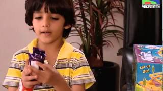 Byaah Hamari Bahoo Ka - Episode 62 - 21st August 2012
