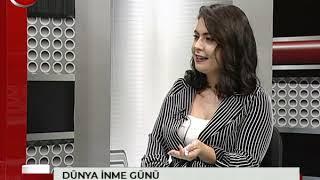 Haberiniz Olsun | Prof.Dr.Atila Özcan Özdemir