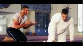 This Video Will Change Your Life   Islamic Video  