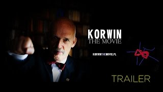 Korwin The Movie - Trailer