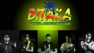 DJ NATAL x MARTIORA FREEDOM - BITAKA