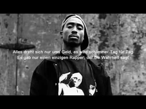 Beste Zitate Von Tupac | tolle sprüche leben